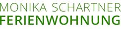 Ferienwohnung Monika Schartner